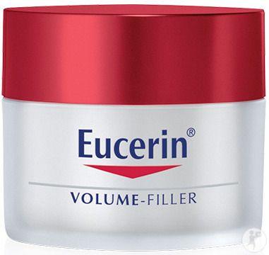 Eucerin Volume-Filler Dagcrème Voor De Tot Gemengde Huid 50ml: Hier Online Bestellen!