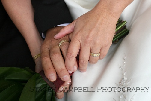 Stacey Campbell Photography