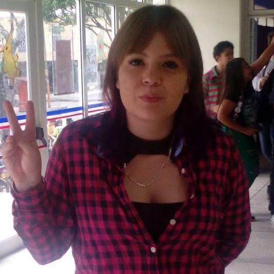 Hair Style Model: Daniela Marin Cosplay #hair #hairblonde #hairpurple #hairstyle #danielamarin #danielacosplay #cosplaycolombia