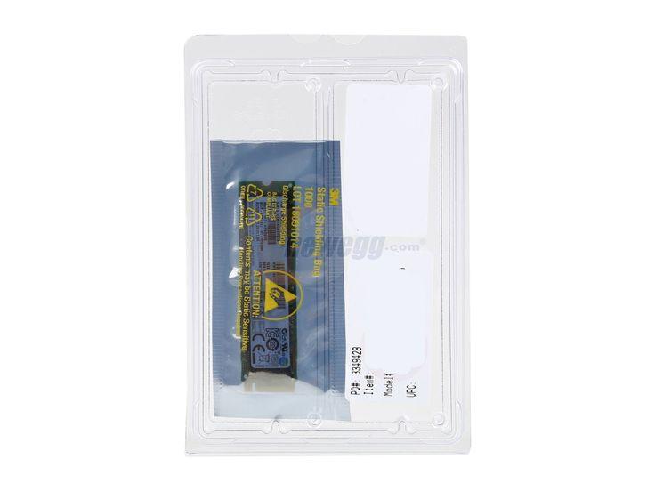 SAMSUNG SM951 M.2 256GB PCI-Express 3.0 Internal Solid State Drive (SSD) - Internal SSDs - Newegg.com