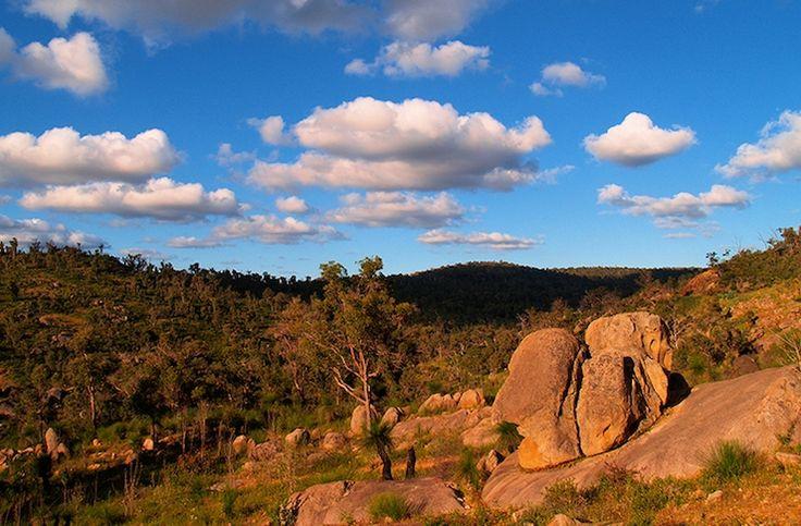 10 Amazing Walks Near Perth You Need To Go On ASAP | Perth | The Urban List