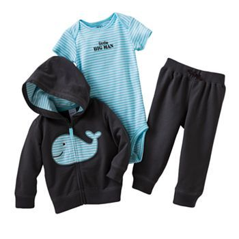 Kohls Baby Boy Clothes Unique 642 Best Baby Clothes Images On Pinterest  Baby Boys Clothes 2018