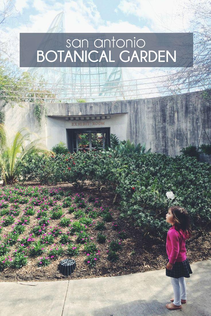 17 Best Images About Places To Visit In San Antonio Tx On Pinterest Gardens Visit San Antonio