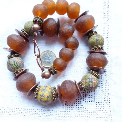 with-Viking-Glass-Beads