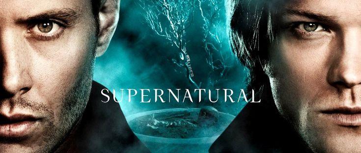 Untertitel] Supernatural - Staffel 9 [DE-Subs:23] + [US-Subs:23 ...