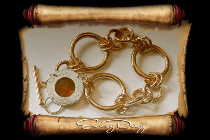 #everydaygioielli #bronze #pic #foto #love #woman #jewelery www.fasshiongoldgioielli.com