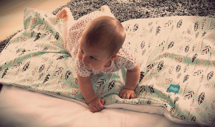 Pościel dla dzieci / Bedding for children