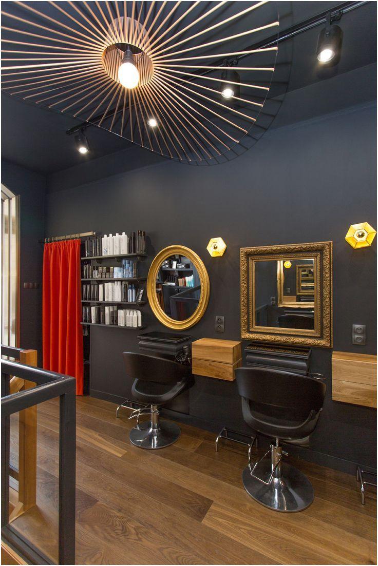 30++ Salon de coiffure centre commercial la vache noire le dernier