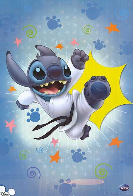 Lilo And Stitch movie posters at movie poster warehouse movieposter.com