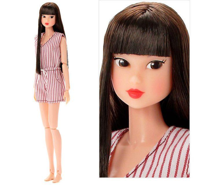 PRE-order Wake-UP momoko DOLL WUD 022 F/S #Momoko #DollswithClothingAccessories