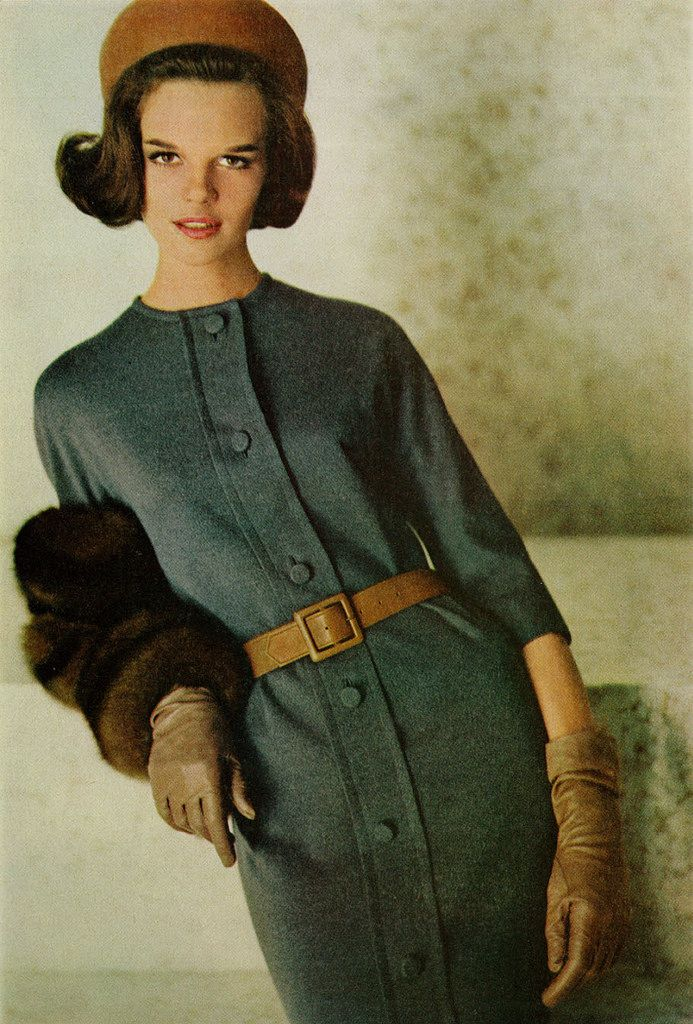Pictures of 1970s fashion for women 45
