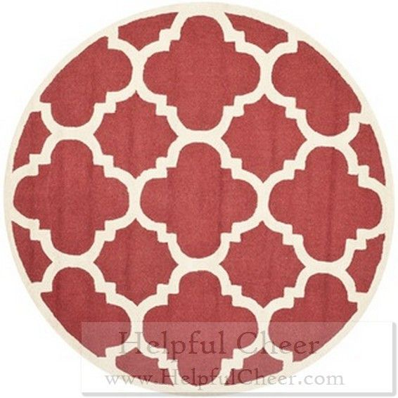 Safavieh Pl537a Persian Legend Wool Hand Tufted Rust Navy: 27 Best B. Layered Bath Mirrors Images On Pinterest