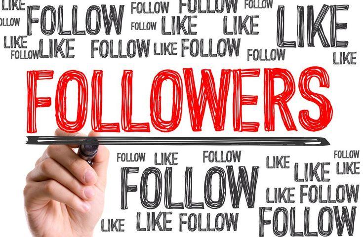 Hay algo que nos gusta a (casi) todos en las redes sociales: que guste nuestro contenido y tener seguidores. En este post te cuento 8 formas de conseguir seguidores en Instagram, una de las redes s…
