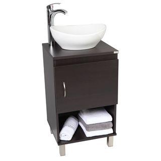 Mueble Vidda Para Lavamanos