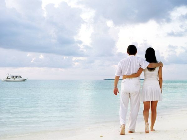 International Honeymoon Packages   www.uhpltd.com   Universal Holidays Private Limited - Chennai,India