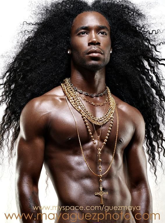 Prime 1000 Images About Black Men And Natural Hair On Pinterest Men Short Hairstyles For Black Women Fulllsitofus