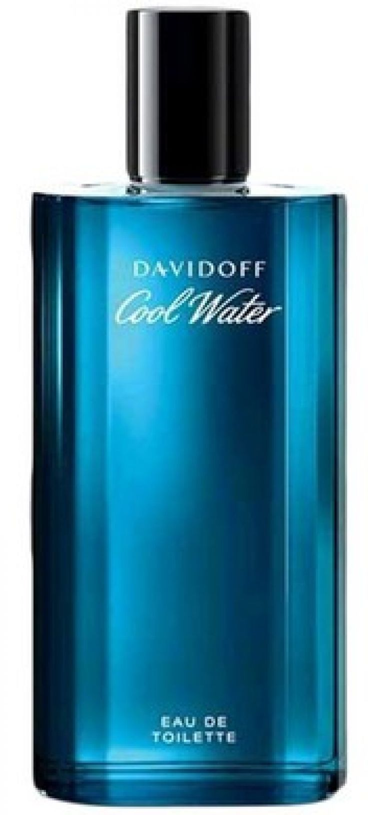 Davidoff Cool Water for Men sticla