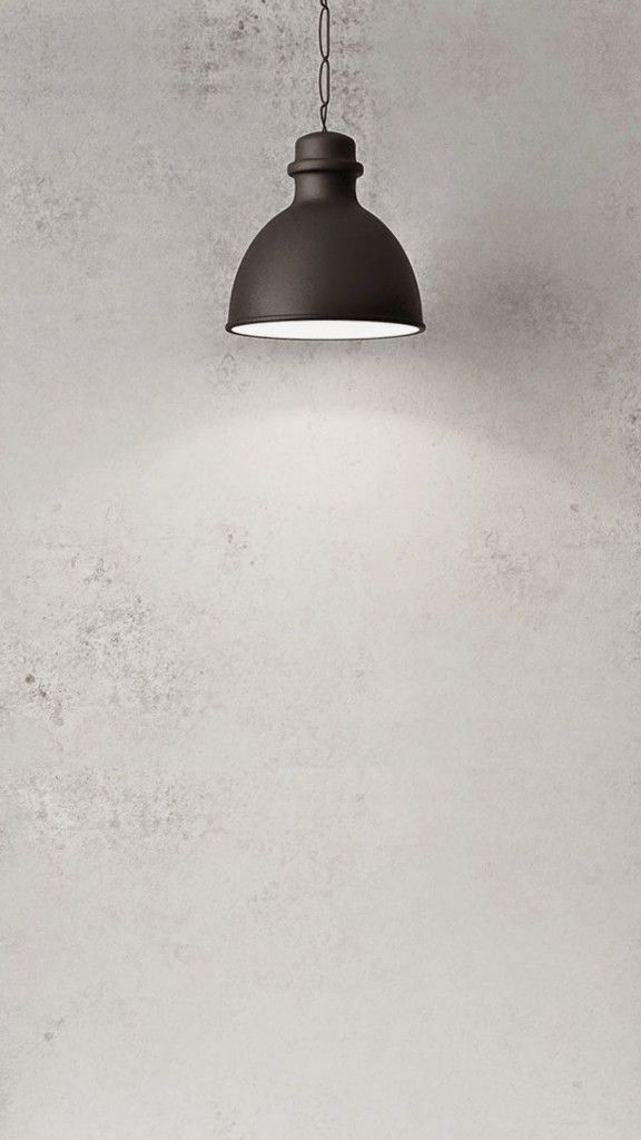 minimalist iphone 6 background Lampu, Papan kapur, Latar