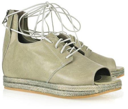 Best Geriatric Shoes