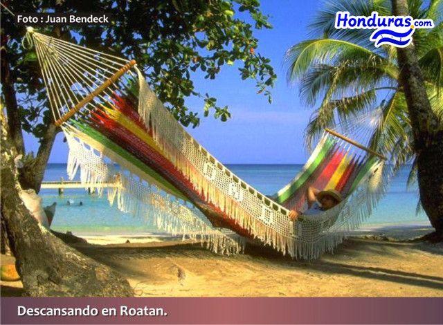Bienvenido a Roatán, Honduras NUESTRA ISLA DE LA BAHIA La isla de Roatán en el Mar Caribe está rodeado por varios cayos y islas pequeñas. Es un verdadero paraíso en la costa norte de Honduras, Centro América. El cielo azul, aguas turquesa maravillosas, y un sol cálido le dará la bienvenida a Roatán, Honduras. Roatán [...]