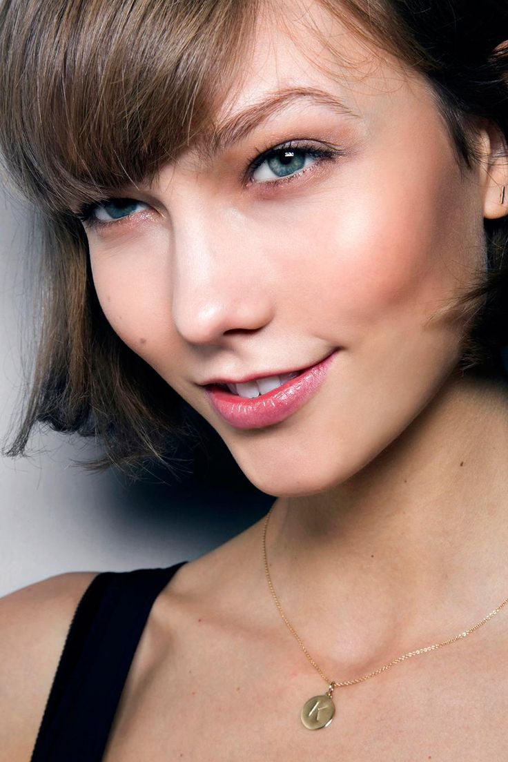 best images about face paint on pinterest alexa chung