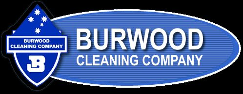 Burwood Cleaning Company Melbourne has been servicing Burwood ,Melbourne, Victoria and the surrounding areas since 2000. We are a locally owned and operated business with a reputation for providing quality service at a reasonable price. We customize daily, weekly, and monthly programs according to your facility's needs.