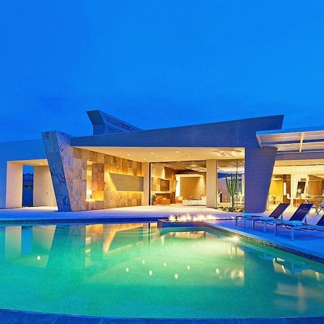 Check out this gorgeous listing located in Sierra Vista! The spectacular panoramic views of the snowcapped mountains combined with the illuminated city lights across the desert floor below are truly invigorating and inspiring. Designed for both upscale entertaining and comfortable living, the home offers an open floor plan, a stunning great room including multi-texture custom design elements, a 10ft fire-on-ice display, an industrial style chef's dream kitchen, unique dining island…