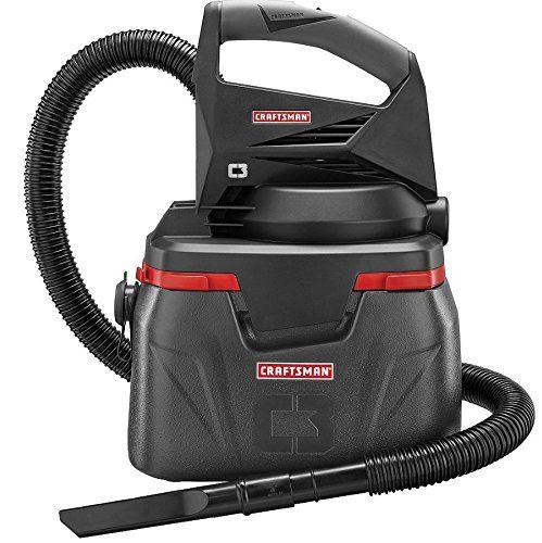 Craftsman C3 19.2-Volt Wet/Dry Vac vacuum 00917598000P 2 ... https://www.amazon.com/dp/B01HE3SANY/ref=cm_sw_r_pi_dp_x_RWceybN22AN6S