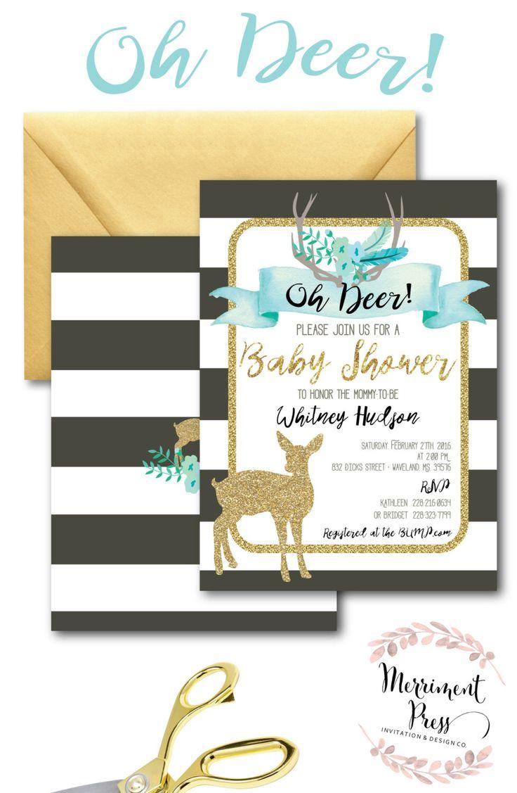 baby sprinkle invitations baby shower
