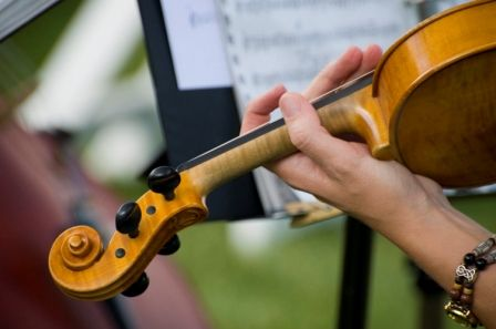 Looking for a String Quartet band for your wedding in Brisbane? Follow these tips >> http://www.brisbanecoverbands.com/string-quartet-wedding-brisbane-band/