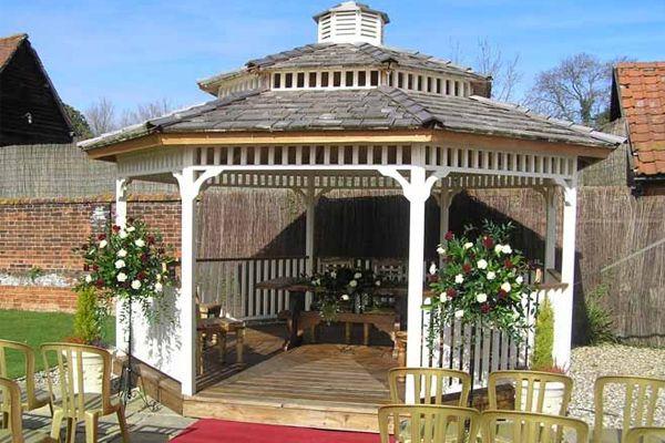 Image Gallery | Wedding Venue Essex : Newland Hall