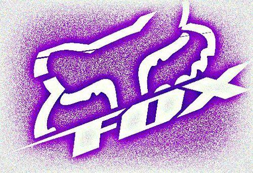 best 25 fox racing tattoos ideas on pinterest fox