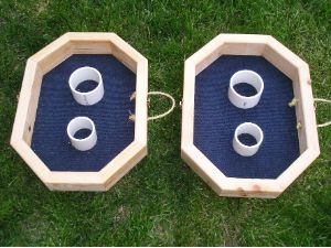 washer toss game washer toss and washers on pinterest