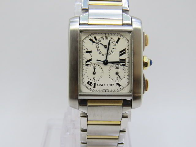 17 best images about pre owned mens watches rose watches