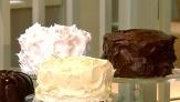 ... Buttercream Martha, Basic Buttercream, Layer Cakes, Buttercream Ice