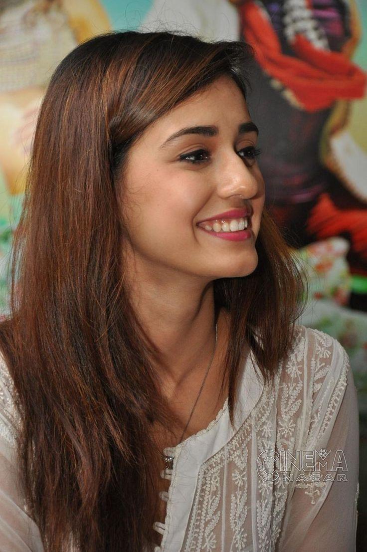 best yummy images on pinterest bollywood actress disha patni