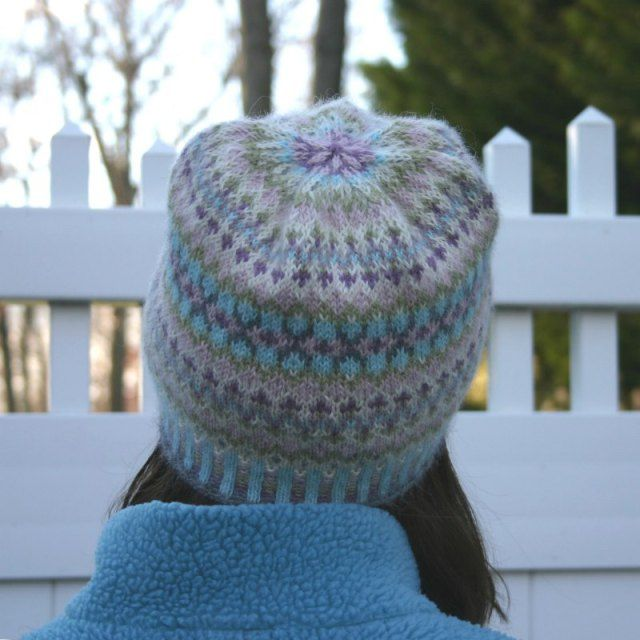 77 best knitting - my designs images on Pinterest | Pattern ...