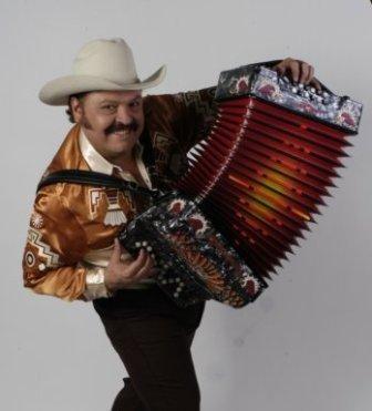 Ramón Ayala celebrará 50 años de carrera con concierto y exposición http://notiespectaculos.info/ramon-ayala-celebrara-50-anos-de-carrera-con-concierto-y-exposicion/