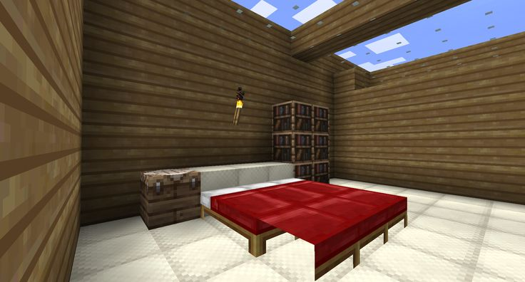 78 Images About Minecraft Interior Design On Pinterest Toilets Modern Minecraft Houses And