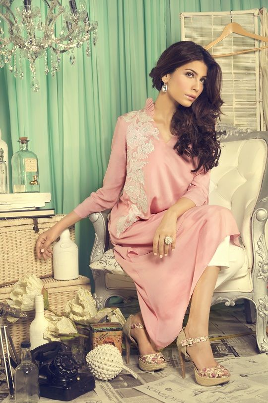 Sheep_Eid_collection_NFK_8