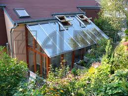zimní zahrada balkon - Hledat Googlem