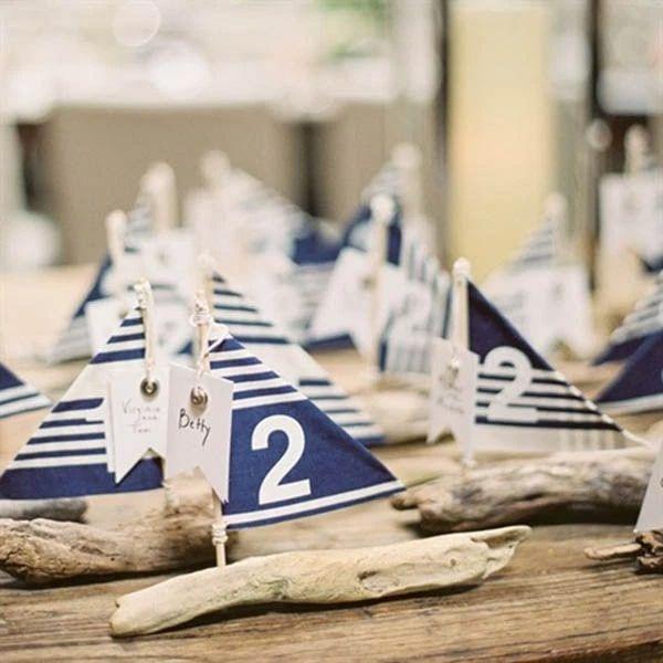 36.marque-place-original-bateau