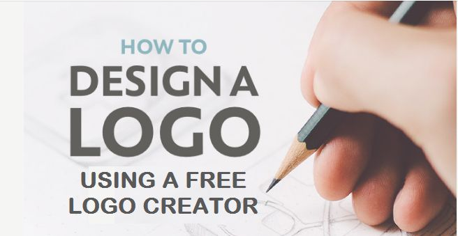 Benefits of Using a Free Logo Creator for Your Business Logo Design