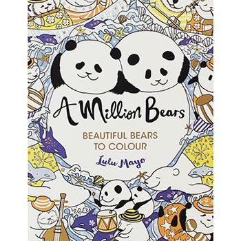 79 best colouring books images on pinterest coloring