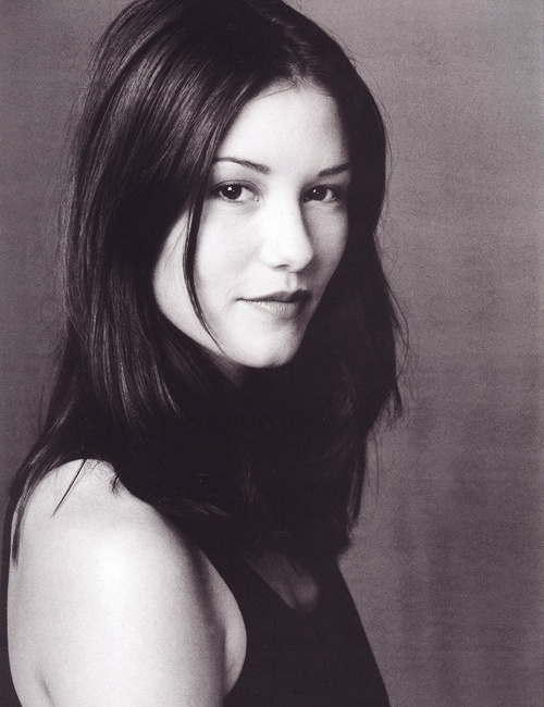 look 2 chyler - photo #29