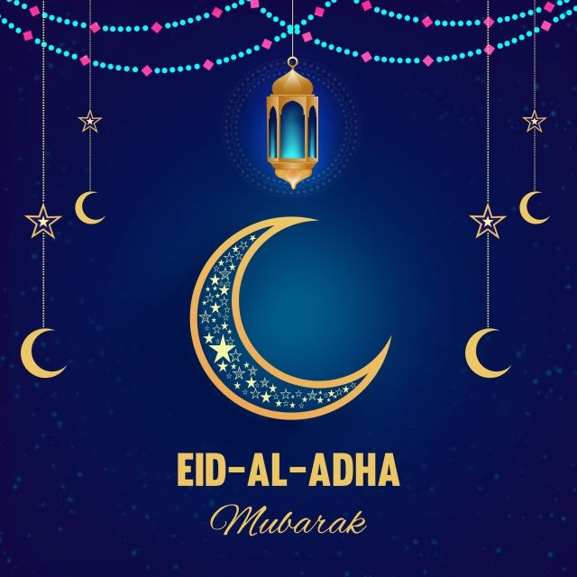 Kareem Mubarak Golden Moon With Lights Png Arabic Islamic Nrn Greetings Png Transparent Clipart Image And Psd File For Free Download Ramadan Images Ramadan Kareem Ramadan Background
