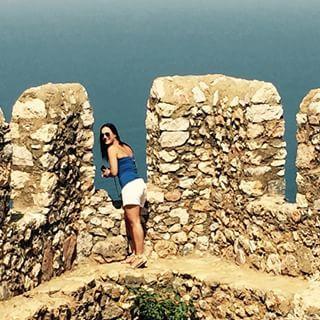 Gisteren gingen wij op op pad! Mijn ervaringen met de excursie 'Discover Alanya' staan nu online! Link in bio! #Alanya #vacation #summer @clubnena