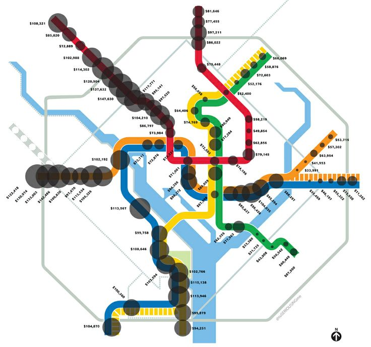 Persona 5 Subway Map.Four National Historic Trails Maps Charts Amp Graphs T