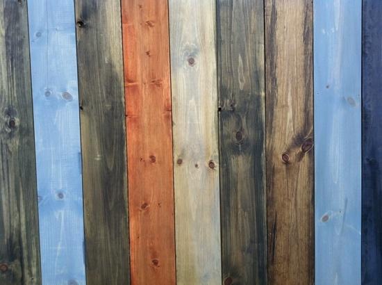Woodstock Hardwood Flooring Llc