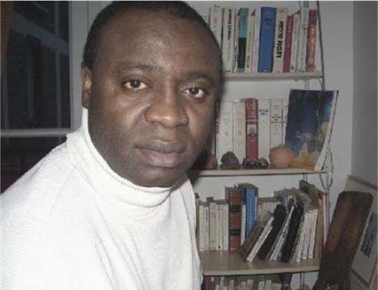 Essayiste réformiste et analyste politique, de surcroît romancier, Gaspard-Hubert Lonsi Koko est l'auteurs de plusieurs ouvrages et de nombreux articles sur le dialogue Nord-Sud, le socialisme, la cohabitation humaine...